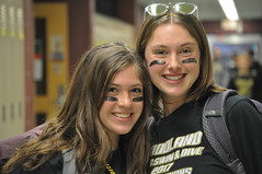 PepRally_Spirit_Week_11202018_RHansen_125