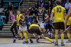 Hockeyshoot20181222_hdm JB1 - Alecto JB1_FVDL_JB1_8055_20181222.jpg