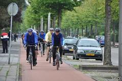 2011.06.13.fiets.elfstedentocht.130