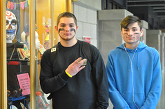 PepRally_Spirit_Week_11202018_RHansen_130