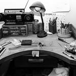 Anne Dahl Concept Studio