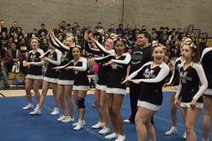 PepRally_Spirit_Week_11202018_JVeillette_042