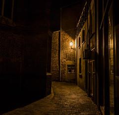 Henry 2 nachtfotografie 0O1A4417