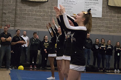 PepRally_Spirit_Week_11202018_JVeillette_046