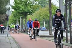 2011.06.13.fiets.elfstedentocht.121