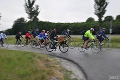 2011.06.13.fiets.elfstedentocht.023