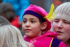 070fotograaf_20181124_Benoordenhout Sinterklaas_FVDL_Stadsfotografie_1418.jpg