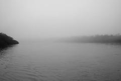 Rio Marié