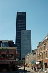 urban28