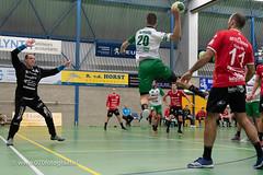 070fotograaf_20181201_Wematrans-Quintus HS1- Neerpelt (B) HS 1_FVDL_Handbal_3121.jpg