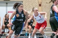 070fotograaf_20181216_Lokomotief VSE 1 - CobraNova VSE 1_FVDL_Basketball_6100.jpg
