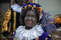 070fotograaf_20181124_Benoordenhout Sinterklaas_FVDL_Stadsfotografie_6482.jpg