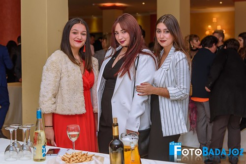 FotoBadajoz-6906