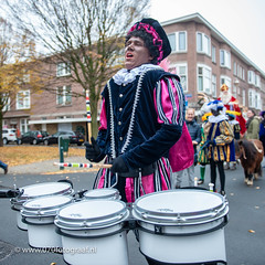 070fotograaf_20181124_Benoordenhout Sinterklaas_FVDL_Stadsfotografie_6608.jpg