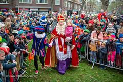 070fotograaf_20181124_Benoordenhout Sinterklaas_FVDL_Stadsfotografie_6858.jpg