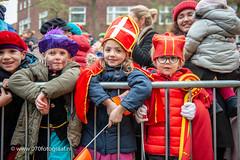 070fotograaf_20181124_Benoordenhout Sinterklaas_FVDL_Stadsfotografie_6748.jpg