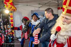 070fotograaf_20181124_Benoordenhout Sinterklaas_FVDL_Stadsfotografie_6918.jpg