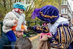 070fotograaf_20181124_Benoordenhout Sinterklaas_FVDL_Stadsfotografie_6649.jpg