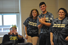 PepRally_Spirit_Week_11202018_RHansen_137