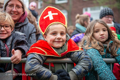070fotograaf_20181124_Benoordenhout Sinterklaas_FVDL_Stadsfotografie_6706.jpg