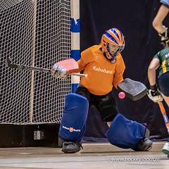 Hockeyshoot20181222_HGC MB1 - hdm MB1_FVDL_MB1_7464_20181222.jpg