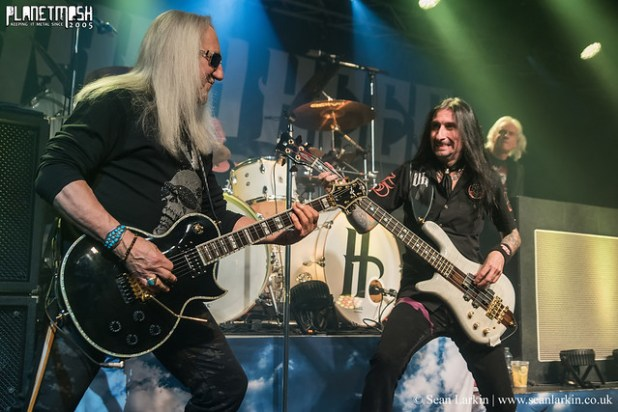 20181215_UriahHeep_RockCity_seanlarkin.co.uk_0100