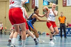 070fotograaf_20181216_Lokomotief VSE 1 - CobraNova VSE 1_FVDL_Basketball_7320.jpg
