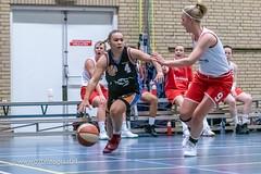 070fotograaf_20181216_Lokomotief VSE 1 - CobraNova VSE 1_FVDL_Basketball_5808.jpg