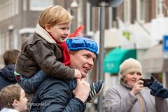 070fotograaf_20181124_Benoordenhout Sinterklaas_FVDL_Stadsfotografie_1303.jpg