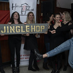 Third Annual Jingle Hop
