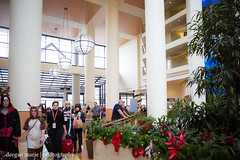 """Holiday Matsuri 2018 • <a style=""""font-size:0.8em;"""" href=""""http://www.flickr.com/photos/88079113@N04/46228115334/"""" target=""""_blank"""">View on Flickr</a>"""