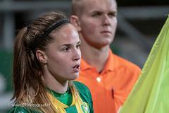 070fotograaf_20181211_ADO Den Haag V- Achilles 29 V_FVDL_Voetbal_5187.jpg