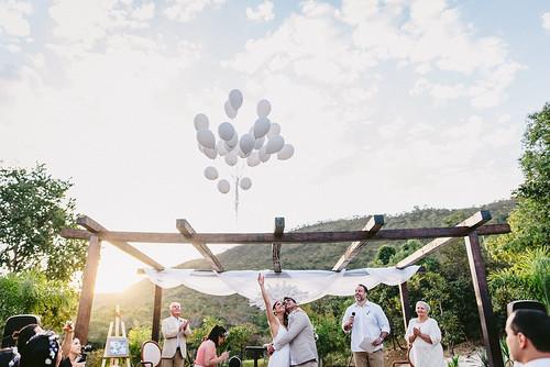 Gaby&Joao_Casamento-577