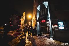 20181124 - April Marmara | Super Bock Em Stock'18 @ Avenida da Liberdade (Lisboa)