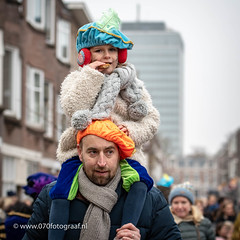 070fotograaf_20181124_Benoordenhout Sinterklaas_FVDL_Stadsfotografie_1361.jpg