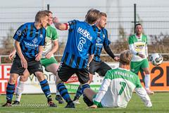 070fotograaf_20181103_BSC '68 1 - Blauw-Zwart 1_FVDL_voetbal_7461.jpg