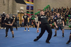 PepRally_Spirit_Week_11202018_JVeillette_066