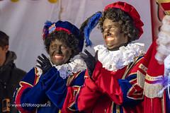 070fotograaf_20181124_Benoordenhout Sinterklaas_FVDL_Stadsfotografie_1492.jpg