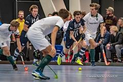 Hockeyshoot20181222_hdm JA1 - Rotterdam JA1_FVDL_JA1_8908_20181222.jpg