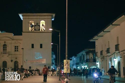 10 Cine Corto Popayán (18)
