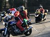 """Reading Toy Run 2018 • <a style=""""font-size:0.8em;"""" href=""""http://www.flickr.com/photos/39052554@N00/46276490961/"""" target=""""_blank"""">View on Flickr</a>"""