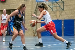 070fotograaf_20181216_Lokomotief VSE 1 - CobraNova VSE 1_FVDL_Basketball_5949.jpg