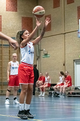 070fotograaf_20181216_Lokomotief VSE 1 - CobraNova VSE 1_FVDL_Basketball_5972.jpg