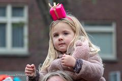 070fotograaf_20181124_Benoordenhout Sinterklaas_FVDL_Stadsfotografie_1439.jpg
