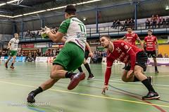 070fotograaf_20181201_Wematrans-Quintus HS1- Neerpelt (B) HS 1_FVDL_Handbal_2783.jpg