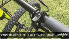 20181127_ScalpelSI_Team_05