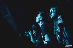20181220 - Linda Martini - Tour Agora Escolha @ Musicbox Lisboa