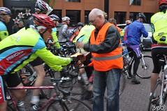 2011.06.13.fiets.elfstedentocht.002