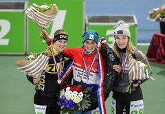 """2019-NK-Podium Irene Schouten 1c • <a style=""""font-size:0.8em;"""" href=""""http://www.flickr.com/photos/89121513@N04/45857240234/"""" target=""""_blank"""">View on Flickr</a>"""