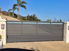 Malibu Gate-04